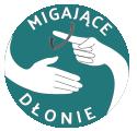 Migające Dłonie – Centrum Kształcenia Kursowego Polskiego Języka Migowego