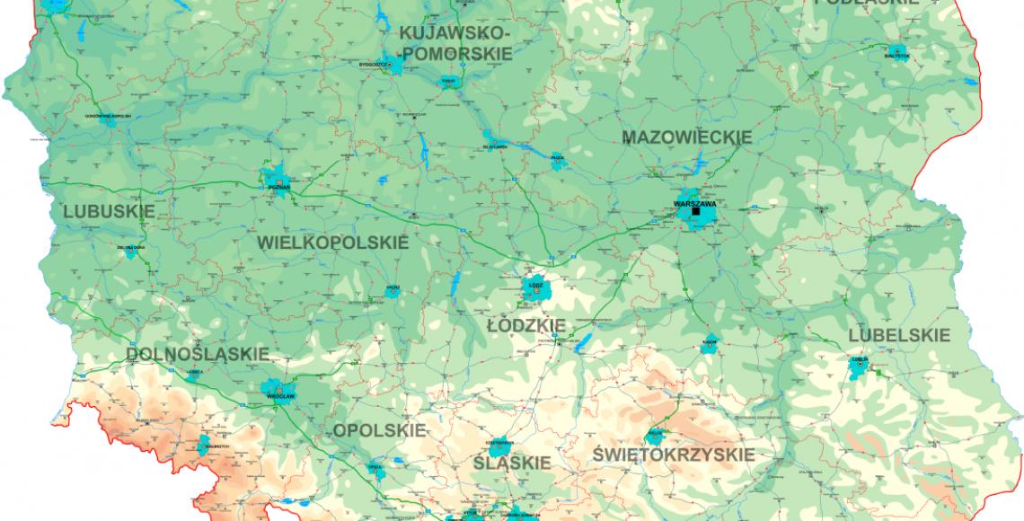 1094px-Mapa_Polski